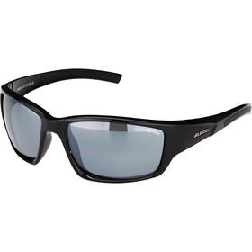 Alpina Keekor Glasses black